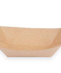 Food Boats
