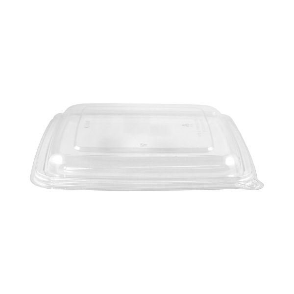 9 x 9 | 32 & 48 oz | PET Lid 300 per case 1