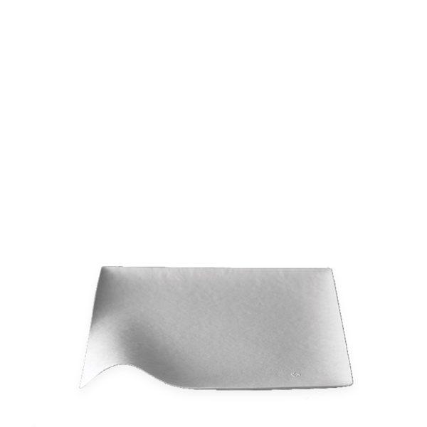 """8"""" Kaku Large Square Plate 100 per case 1"""