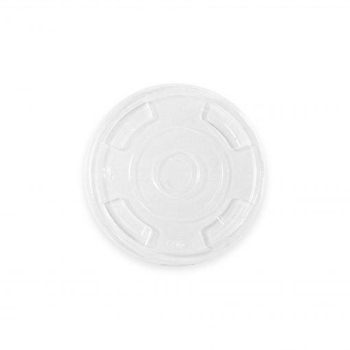 cold cup flat lids