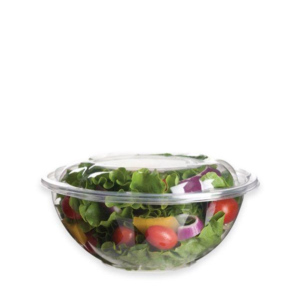 24 oz Ingeo Bowl 300 per case 1