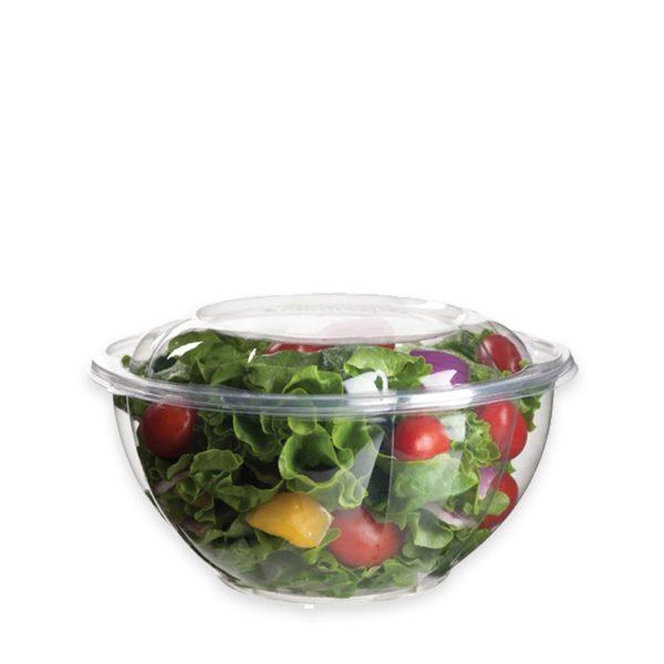 32 oz Ingeo Bowl 300 per case 1