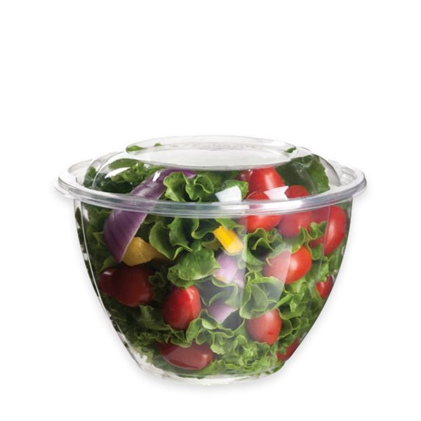 48 oz Ingeo Bowl 300 per case 1