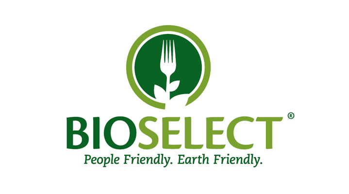 BioSelect Products