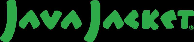 Java Jacket