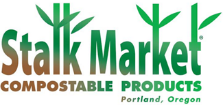 Stalk Market Compostable Products