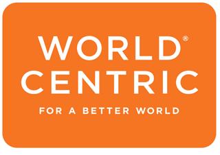 World Centric Products